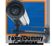 Fake/Dummy Cameras