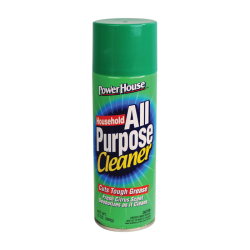 All Purpose Cleaner Diversion Safe