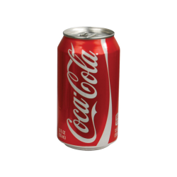 Coke Can Diversion Safe