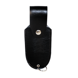 2 Ounce Pepper Spray Holster