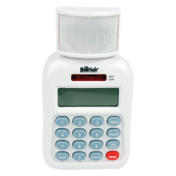 Auto Dialer Security Alarm