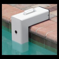 Pool Alarm
