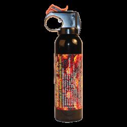 WildFire Firemaster Grip Pepper Spray