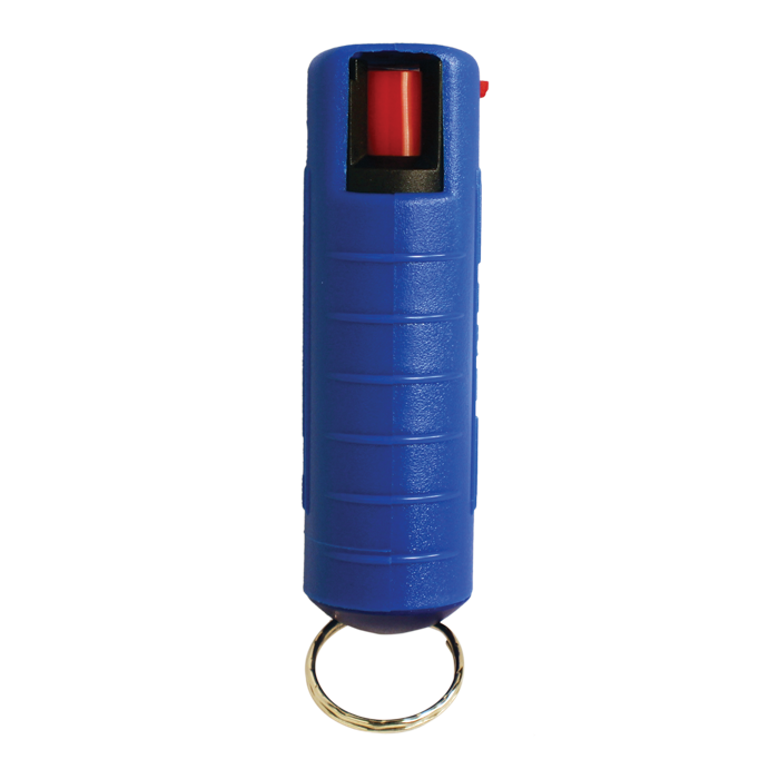WildFire 1/2 Ounce Pepper Spray